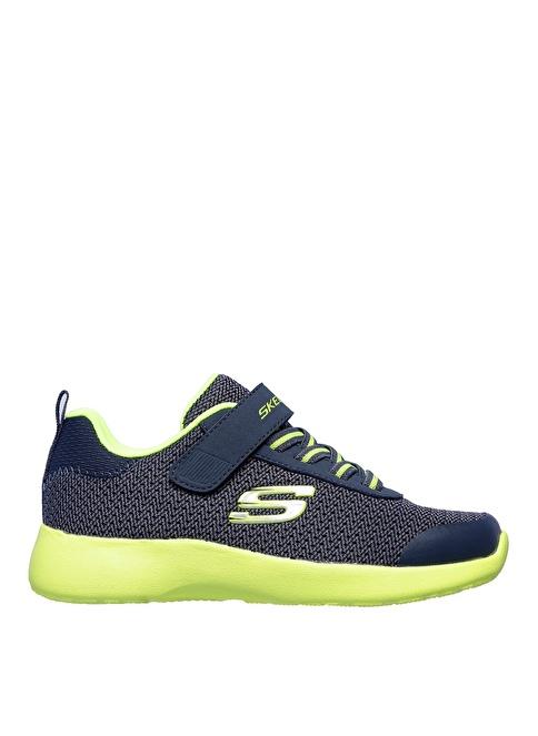Skechers Yürüyüş Ayakkabısı Gümüş